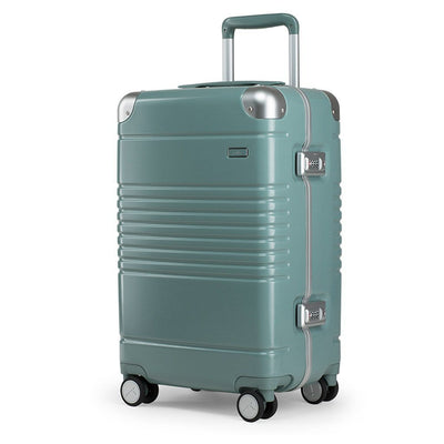 Arlo Skye Luggage Arlo Skye x Sight Unseen: The Carry-On