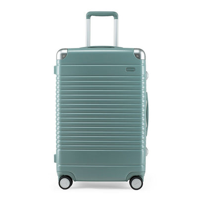 Arlo Skye Luggage Arlo Skye x Sight Unseen: The Check-In
