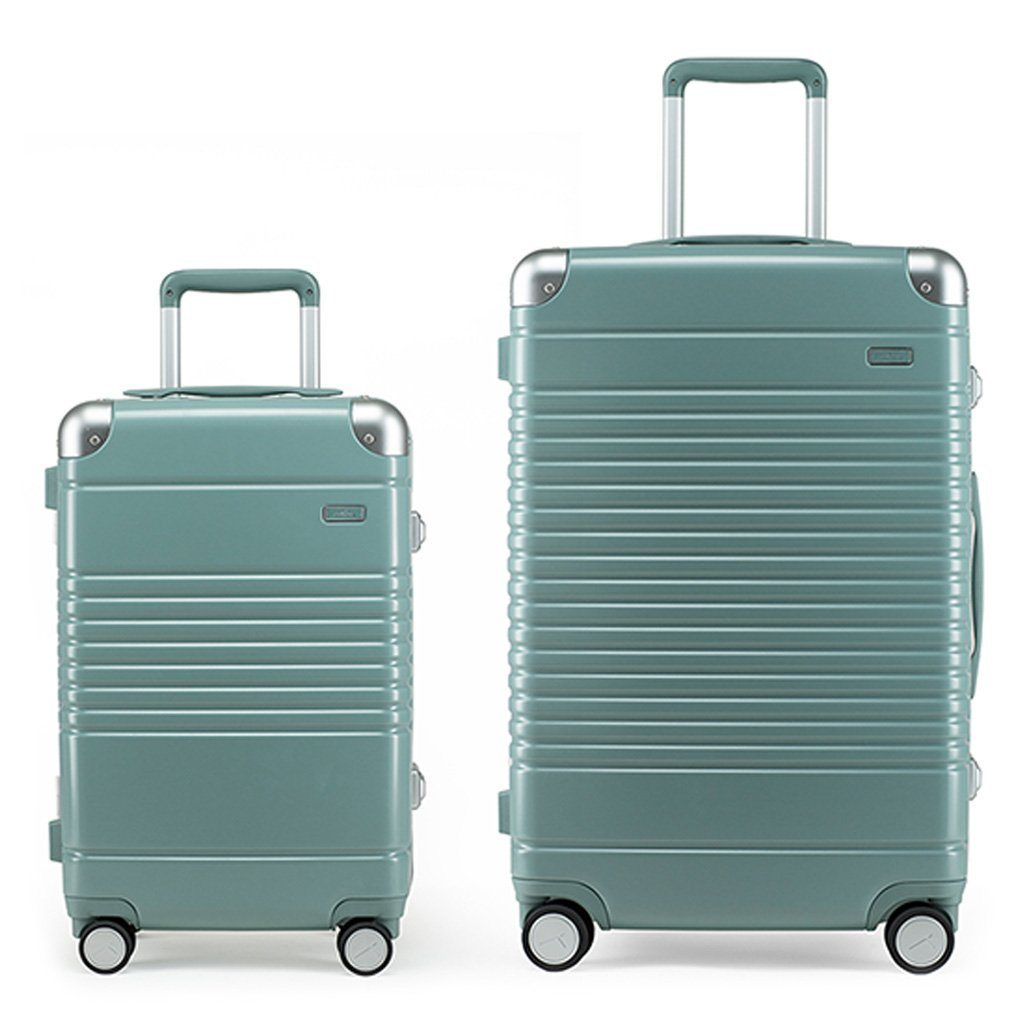 Arlo Skye Luggage Arlo Skye x Sight Unseen: The Set