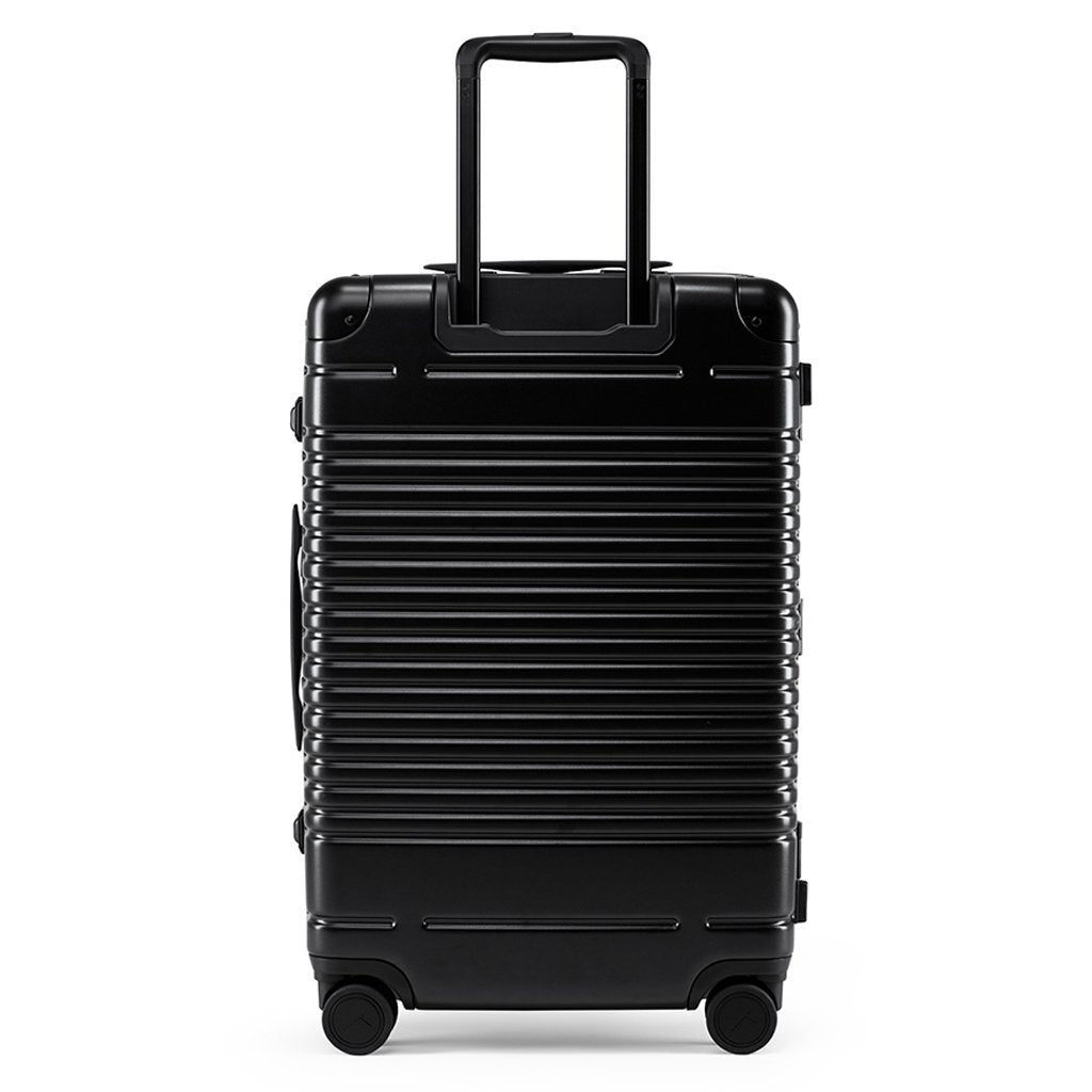 Arlo Skye Luggage The Polycarbonate Check-In