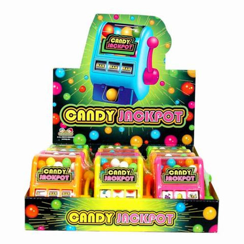 Kids Mania Novelty Toys
