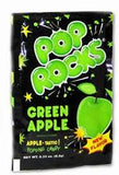 Pop Rocks Popping Candy 24 pieces