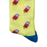 Popsicle Socks - Toetally Delicious Socks