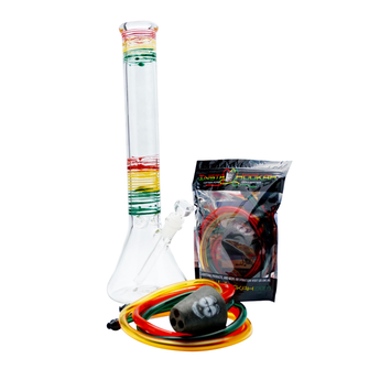 New Product Alert: Insta-Hookah...The Social Session!