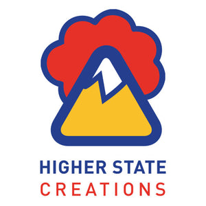 Higher State Creations