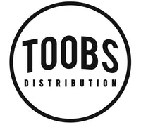 Toobs Distribution