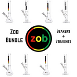 "Zob OG 14"" Bundle"