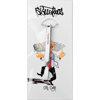 Skillet Tools Mini Dr. Dab