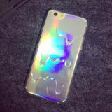 3D Diamond Phone Case - The Luxe Beauty Co.
