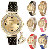 Dream Charm Watch - The Luxe Beauty Co.
