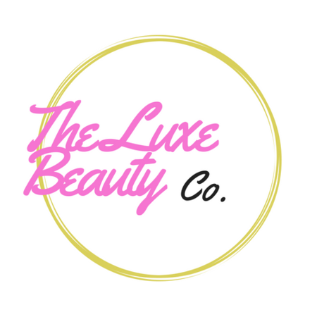 The Luxe Beauty Company