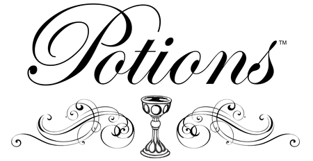 PotionsLounge