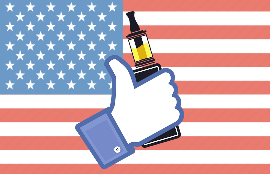Do You Know The Vaping Laws In Your State? Here Is a List Of Vape Laws For Each US State