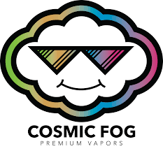 Top Cosmic Fog E-Juice Review And Complete E-Liquid Flavor List