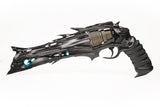 Thorn Hand Cannon Replica