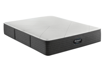 Beautyrest™ Hybrid BR1000-IP Medium Queen Mattress - Wayne's Outlet
