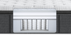 Beautyrest™ BR900 Medium Pillow Top Queen Mattress - Wayne's Outlet