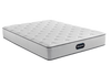 Beautyrest™ BR800 Medium Queen Mattress - Wayne's Outlet