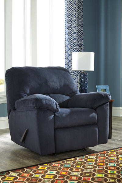 Signature Design by Ashley Dailey Sofa and Loveseat - Wayne's Outlet