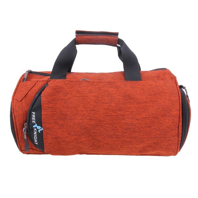 Waterproof Training Gym Bag - Wayne's Outlet