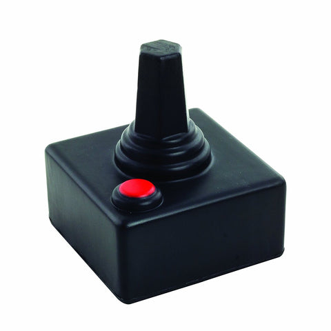 Atari Joystick Stress Toy -  - EPIC! Giftables