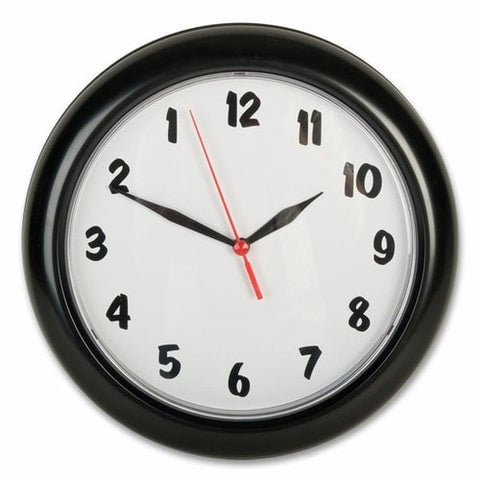 Backwards Clock -  - EPIC! Giftables