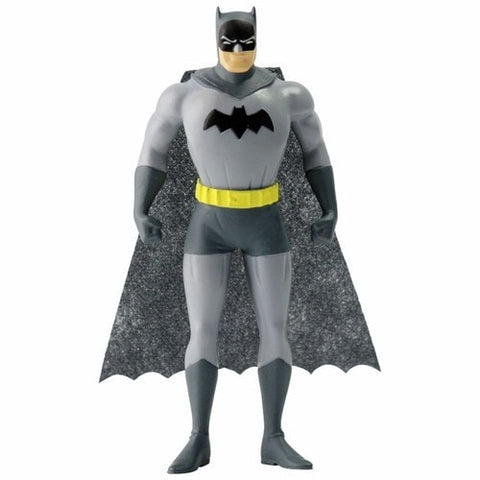 Batman Bendable Figure -  - EPIC! Giftables