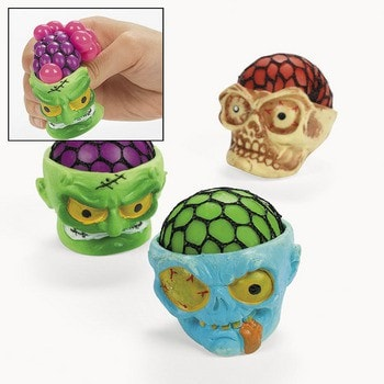 Brain Rot Squeeze Toy -  - EPIC! Giftables