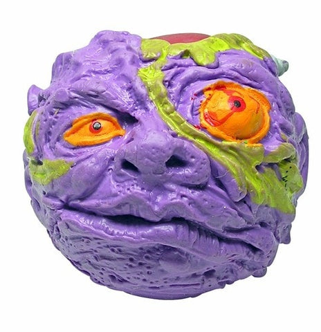 Creeperz! Monster Stress Ball Heads -  - EPIC! Giftables