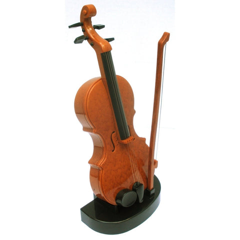 Desktop Electronic Classical Violin