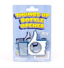 Facebook Thumbs Up Bottle Opener