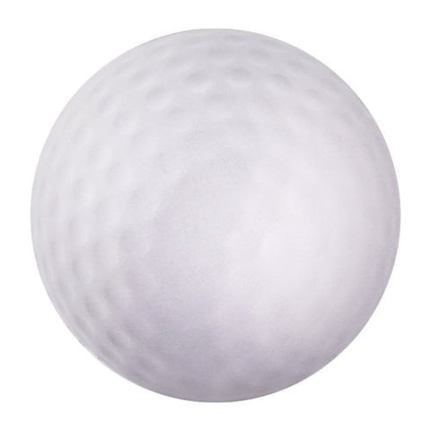 Golf Ball Stress Toy -  - EPIC! Giftables