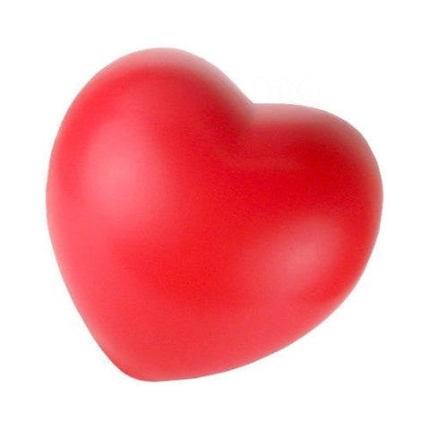 Heart Stress Toy -  - EPIC! Giftables