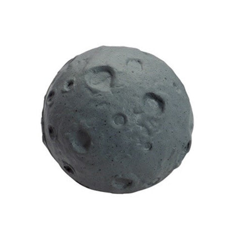 Moon Stress Ball -  - EPIC! Giftables