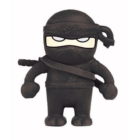 Ninja 4GB Flash Drive -  - EPIC! Giftables