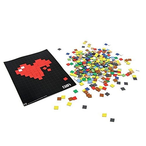 Pixel Craft Kit