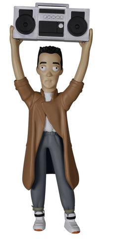 Say Anything Lloyd Dobler Action Figure