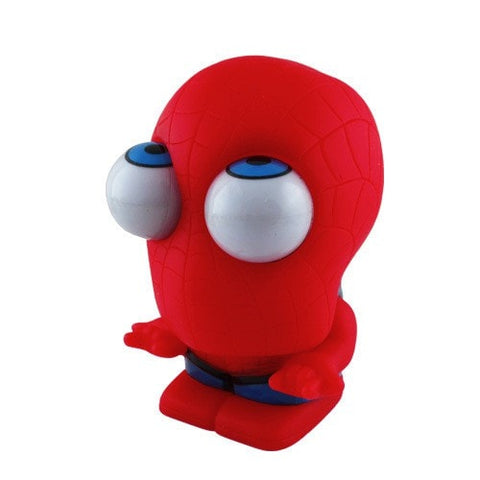 Spidey Superhero Popper