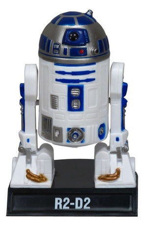 R2-D2 Wacky Wobbler -  - EPIC! Giftables