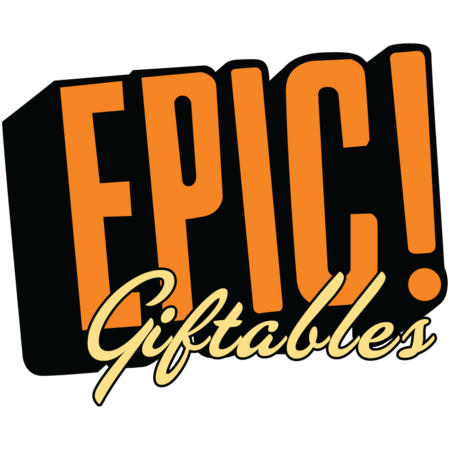 Epic Giftables