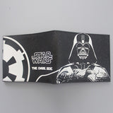 STAR WARS Wallets - Gift-Frog