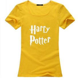 Harry Potter womens tops - Gift-Frog