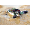 Little turtle Diamond Painting - Gift-Frog