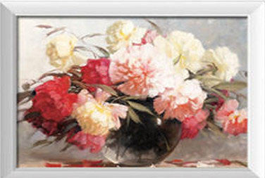 Diamond Painting Flowers (Various pictures and sizes to choose from) - Gift-Frog