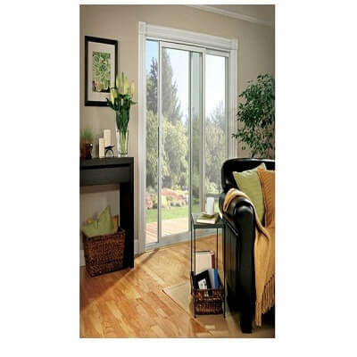 Toledo Sliding Patio Door Locks Sliding Glass Door Lock Buy