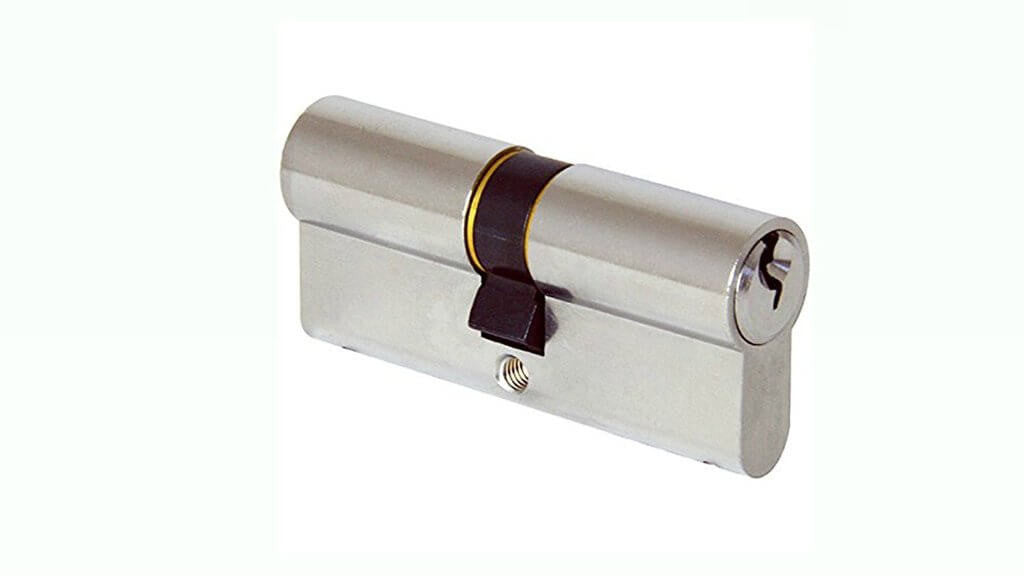 French Door Lock Hardware Profile Cylinder Mortise Lock Buy