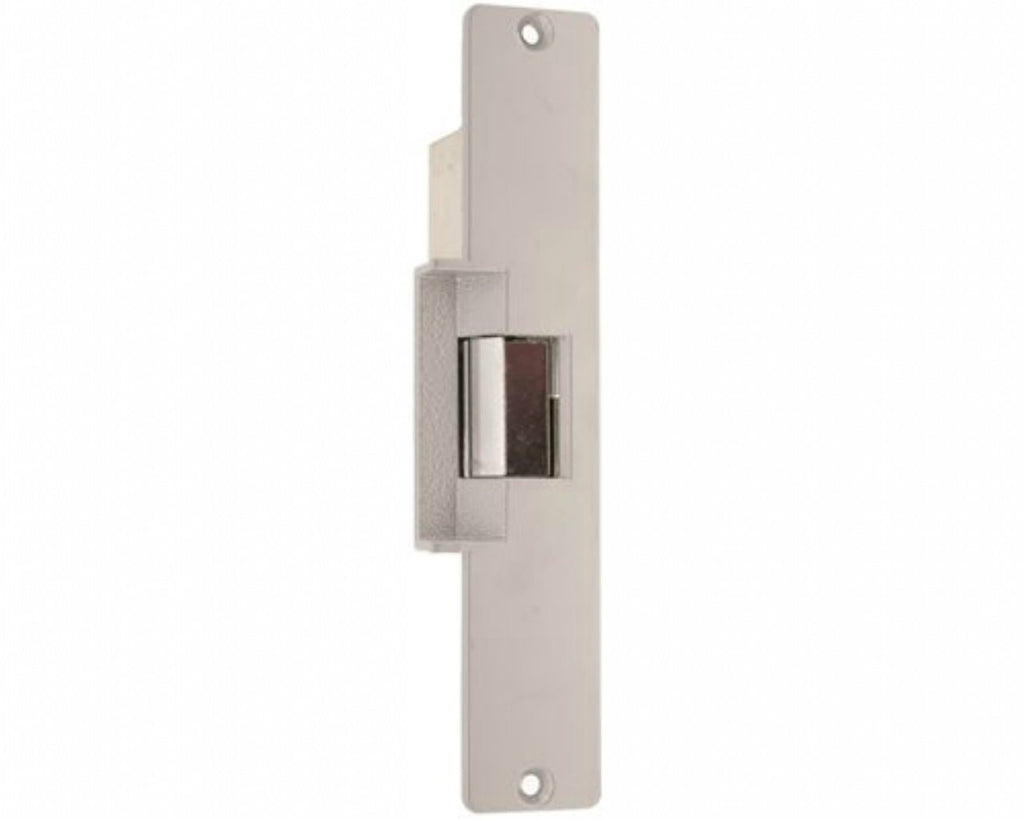 door replacement lock storefront on hardware remove how front to screws replace the commercial locks change no handle cylinder cost