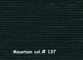 Mountain col.# 137