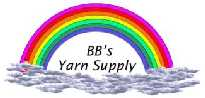 BB Yarn Supply