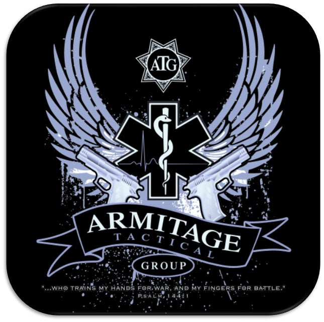 2018/03/02 - Law Enforcement Armorer's Course (Remington 870) - Los Angeles, CA - Armitage Tactical